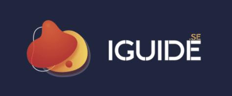 iguide.se