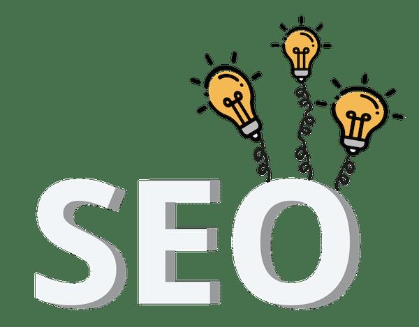 Google titlar i SERPen 2021